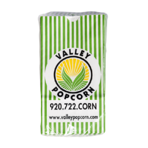 Popcorn Supplies & Poppers